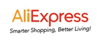 Discount up to 60% on sports wear, footwear, accessories and equipment at AliExpress birthday! - Шахты