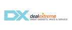Extra 5% Discount for Top Trending Products on DX! - Шахты